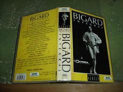 "Rare Film : "" Bigard Intégral "" - Comedy"