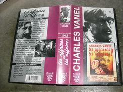"Rare Film : "" Les Affaires Sont Les Affaires "" - Dramma"