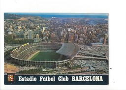 16180 - Estadio Futbol Club Barcelona   (format 10X15) - Barcelona