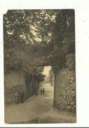 Marchienne  Au Pont Rue Des Remparts ( Etat : Voir Coin Supérieur Gauche ) - Charleroi