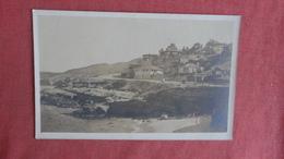 To ID  RPPC Ref  2451 - Postcards