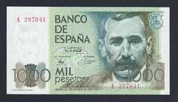 (BI143) - 1000 PESETAS - 1979 - SERIE A - MBC(+) - [ 4] 1975-… : Juan Carlos I