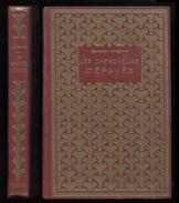 Maurice Champagne Les Chercheurs D'épaves Scaphandrier Librairie Delagrave 1936 Port Fr Métr 8,50€ - Libros, Revistas, Cómics