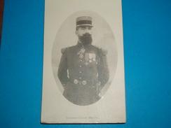 Militaire ) Régiments - Carnet De 23 CP : Souvenir Du 3ém Régiment De Zouaves - Constantine - Régiments