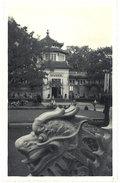 Cpa Carte-photo Cochinchine / Vietnam - Musée Blanchard De La Brosse - Viêt-Nam