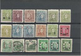 30427 ) China Collection - China