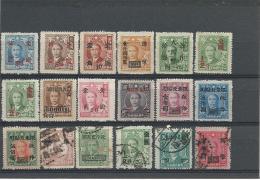 30428 ) China Collection - China