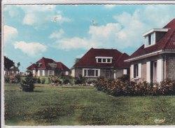 ISBERGUES : Les Villas Des Ingenieurs - Tres Bon Etat - Isbergues