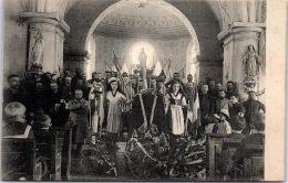MILITARIA - 1914-1918 - Mess à La Mémoires De Soldats - Guerre 1914-18