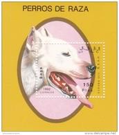 Sahara Occidental Hb - Viñetas De Fantasía