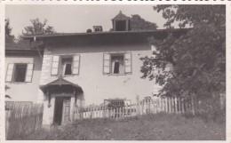 Trofaiach - Haus Nr. 8 - Trofaiach