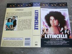 """Rare Film : """" L 'étincelle """" - Comédie"""