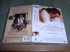 "Rare Film : "" Beaumarchais L'insolent "" - Comedy"