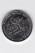 1500 CFA - 1 AFRICA - 2006 - Cameroon