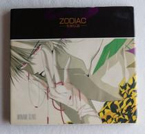 "Minami Ozaki : "" Zodiac ""   ( Used / Japanese ) - Books, Magazines, Comics"
