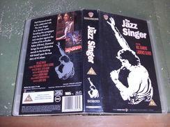 """Rare Film : """" The Jazz Singer   Neil Diamond """" - Concert & Music"""