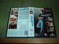 """Rare Film : """" Road House """" - Comedy"""