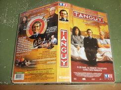 "Rare Film : "" Tanguy "" - Comedy"