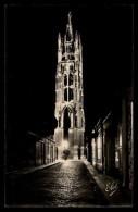 33 - Bordeaux La Nuit La Tour Pey-Berland #00324 - Bordeaux