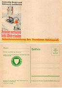 Elektrishe Nach Bebebrauc Ausschalten - Brände Verchüten Heibt : Werte Erchalten     (94237) - Pubblicitari