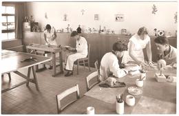 Venlo - St. Joseph Ziekenhuis - Welfare - Geanimeerd - Venlo