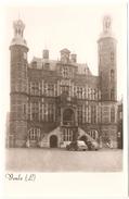 Venlo - Stadhuis - Echte Foto - Uitgave Hub. Leufkens - Nieuwstaat - Venlo