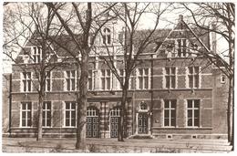 Venlo - Goltziusmuseum - Venlo