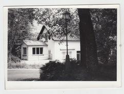 67 - LA PETITE PIERRE - Autres Communes