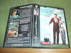 """Rare Film : """" Un Pourri Au Paradis """" - Comedy"""