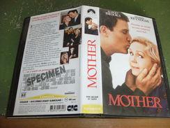 """Rare Film : """" Mother """" - Comedy"""