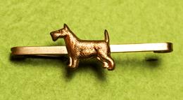 Bijoux-broche-Chien_2.25_terrier - Broches