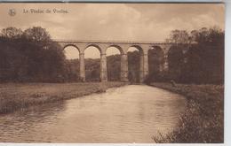 Virelles Viaduct - Chimay