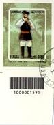 PIA - ITA - 2014 : Europa : Strumenti Musicali Nazionali : Luneddas - (SAS  3476) - 6. 1946-.. Repubblica
