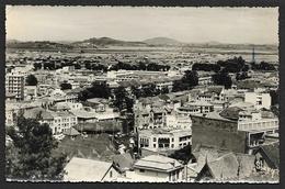 TANANARIVE Vue Panoramique Prise De La Colline De Faravohira (Stavy) MADAGASCAR - Madagascar