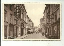 Charleroi Rue De Marchiennes - Charleroi