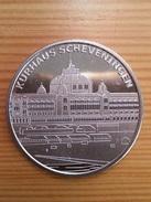 Collection Europe Memodaille -Kurhaus Scheveningen - [ 6] Monnaies Commerciales