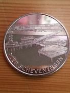 Collection Europe Memodaille Pier Scheveningen - [ 6] Monnaies Commerciales