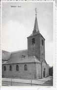 Kerk Meldert - Lummen