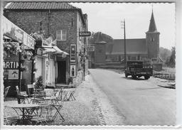 St-Pietersvoeren - Voeren