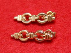 Bijoux-boucles D'oreilles_01_D'ORLAN - Earrings