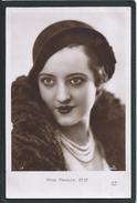 FEMME.....MISS FRANCE 1932.. Melle LINE DE SOUZA..C2120 - Nus Adultes (< 1960)