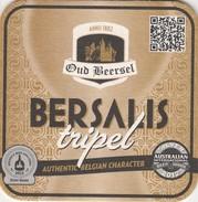 Beersel - Barsalis - Sous-bocks