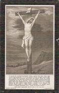 DP. JOSEPH VAN WASSENHOVE ° EECLOO 1851- + SELZAETE 1906 - Religion & Esotericism