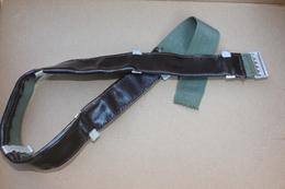Sweatband Pour (liner) Casque Lourd M-51 Français - Hoeden