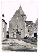 REILHAGUET  46  L 'église . - Frankrijk