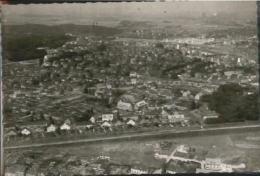 40433685 Lindenhorst Lindenhorst Fliegeraufnahme O 1956 Dortmund - Dortmund
