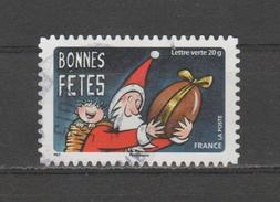 FRANCE / 2014 / Y&T N° AA 1053 - Oblitération De Mai 2015. SUPERBE ! - Frankreich