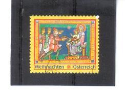 SMO1876   ÖSTERREICH  2011  Michl  2903 Used / Gestempelt Siehe ABBILDUNG - 1945-.... 2. Republik