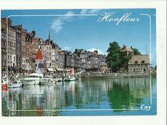 135521 Honfleur Calvados - Honfleur