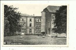 Fleurus Institut Episcopal St Victor - Fleurus